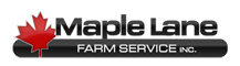 Maple Lane Farm Service Inc.