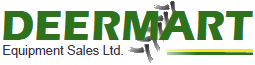 Deermart Equipment Sales Ltd.