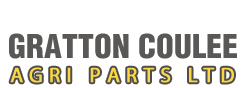 Gratton Coulee Agri Parts Ltd.
