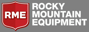Business card image for dealer: Rocky Mountain Equipment