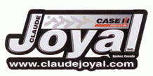 Business card image for dealer: Claude Joyal Inc