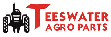 Business card image for dealer: Teeswater Agro Parts