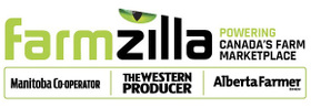FarmZilla Classifieds